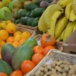 Obst - Priener Regional- und Biomarkt