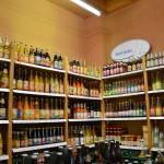 Getränke - Priener Regional- und Biomarkt