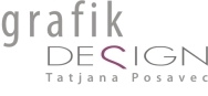 grafikDesign Posavec