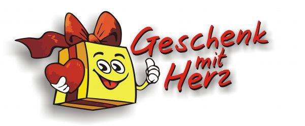 Logo GmH